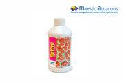Two Little Fishies ReVive Coral Cleaner 500ml