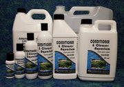 Aqua-Pics Conditioner & Clearer Aquarium 250ml