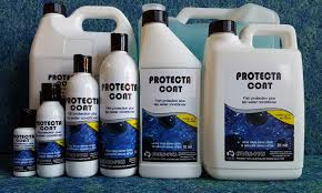 Aqua-Pics Protecta Coat 500ml