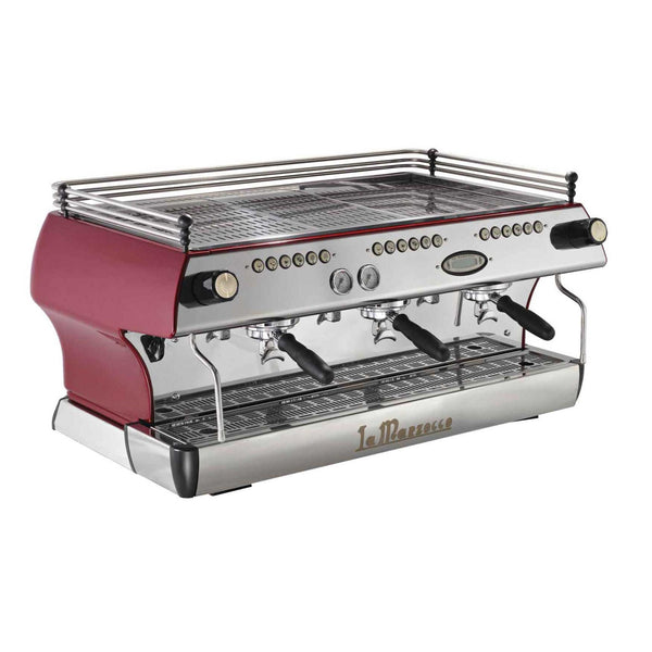 La Marzocco FB80 3 Group
