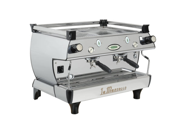 La Marzocco GB5 2 Group Machine