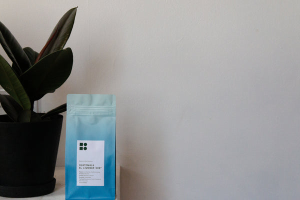 Single Origin Coffee Subscription : Delivery Included - Bailies Coffee Roasters