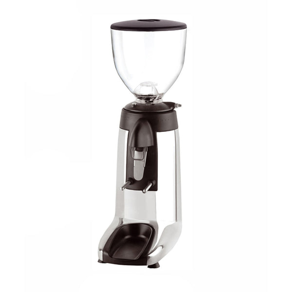 Compak K-3 Touch Grinder - Bailies Coffee Roasters