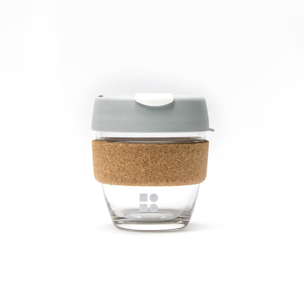KeepCup_Reusable_8oz_cup3