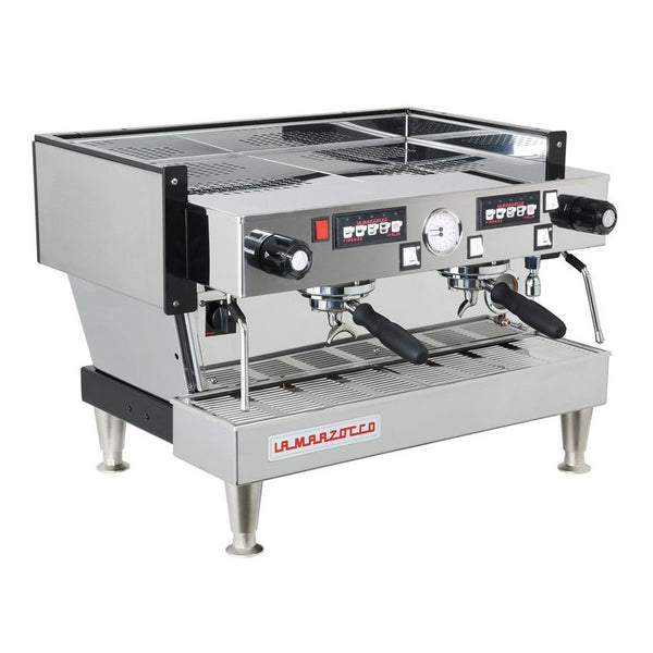 La Marzocco Linea 2 Group Machine - Bailies Coffee Roasters