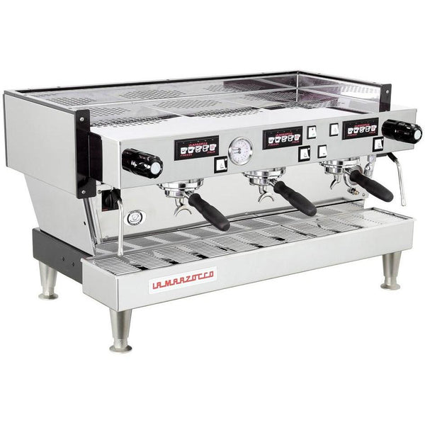 La Marzocco Linea 3 Group Auto Machine
