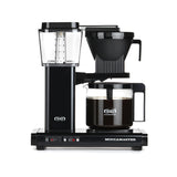 Moccamaster KBG Filter Coffee Machine 1.25 Litre - Bailies Coffee Roasters