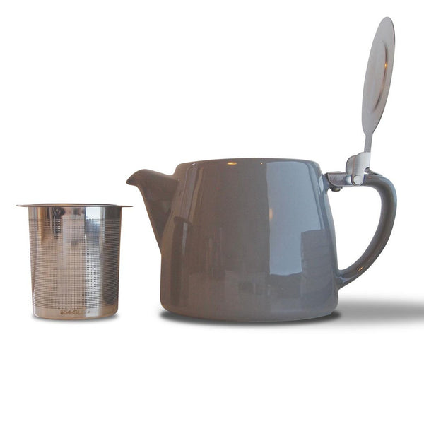 For Life Stump Teapot - Free UK Delivery!
