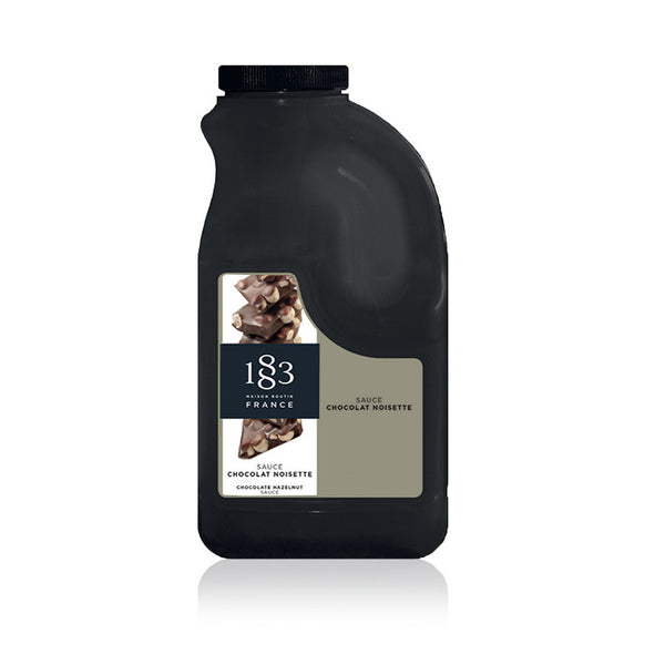 Routin Chocolate Sauce 2 litre
