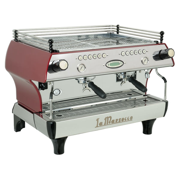 La Marzocco FB80 2 Group Machine