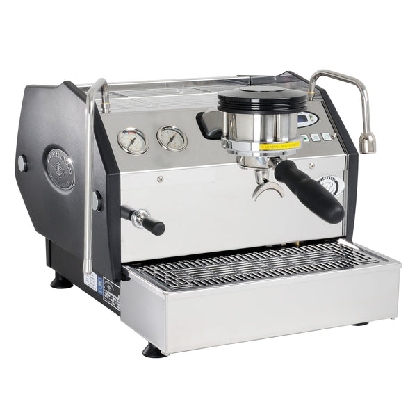 La Marzocco GS3 Machine - Bailies Coffee Roasters