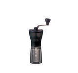 Hario Mini Mill + Coffee Grinder - Bailies Coffee Roasters