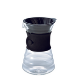 Hario v60 Drip Decanter Set - Bailies Coffee Roasters