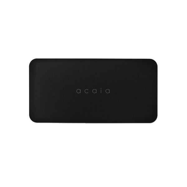 Acaia Lunar Portafiler Weighing Plate