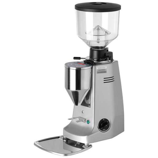 Mazzer Major Electronic Espresso Grinder OD