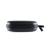 Acaia Pearl Carrying Case - Bailies Coffee Roasters