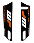 Leitgeb - Custom 690 SMCR decal set