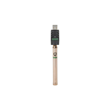 Load image into Gallery viewer, Ooze Twist Slim Pen - mrjoesmesquite