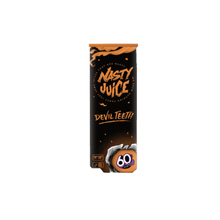 Load image into Gallery viewer, Nasty 60ml - mrjoesmesquite