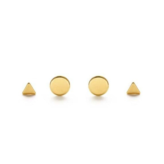 Geometric Stud Set