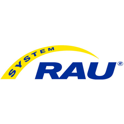 RAU - SEAMING TOOLS