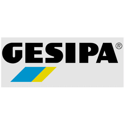 GESIPA - RIVETING
