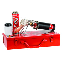 EXPRESS Hoseless Soldering Iron Kit