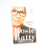 A Mother's Story: Rosie Batty