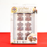 Harry Potter Chocolate Frog Moulds