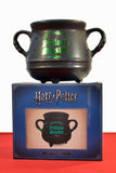 Harry Potter Cauldron Mug Potions Master