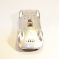Revell Auto Union Streamliner 1:18