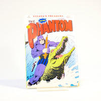The Phantom Comic #1512