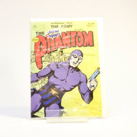The Phantom Comic #1430