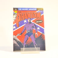 The Phantom Comic #1716
