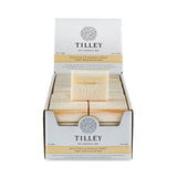 Tilley Soaps Australian Made 20 Scents