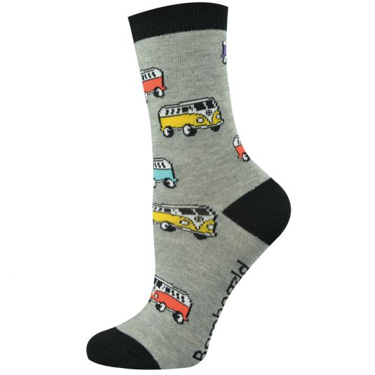Kombi Ladies Socks