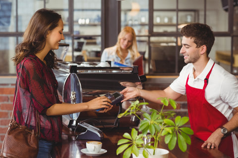 Restaurant POS, 5 Easy Ways You Can Improve Your Restaurant Sales During the Week