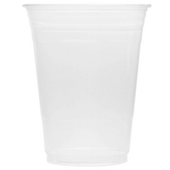 https://takeoutsupplies.com/collections/plastic-drinking-cups