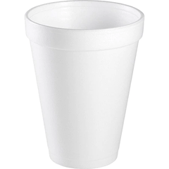 https://takeoutsupplies.com/collections/foam-drinking-cups