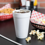 16 oz Foam Drink Cup