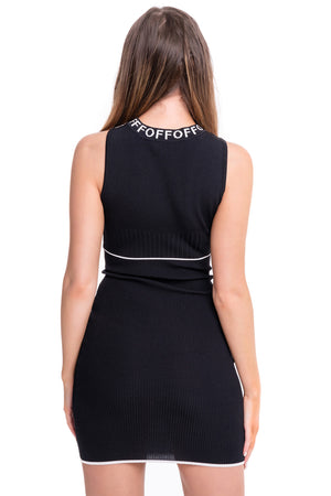 mirror image style fashion dress clothing shopping