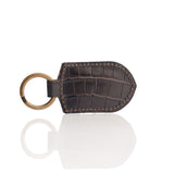 Earth Brown - Keyring