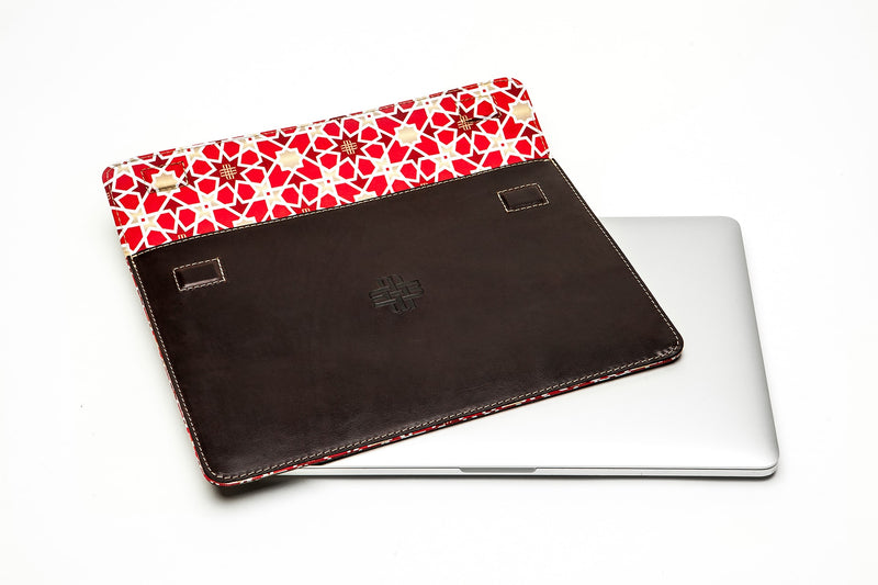 The Laptop Sleeve