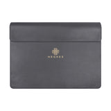 Laptop Sleeve - Refined Gray