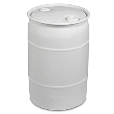 55 Gallon Drum of Liquid Hand Sanitizer