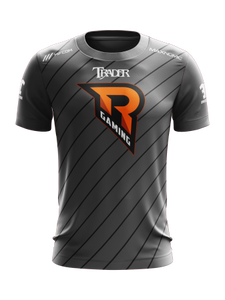 Raise Your Edge Gaming Jersey