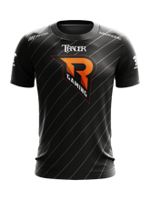 Load image into Gallery viewer, Raise Your Edge Gaming Jersey