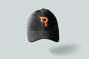 Raise Your Edge Hat
