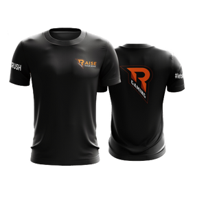 Raise Your Edge Gaming T-Shirt