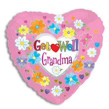 Load image into Gallery viewer, Get Well Grandma